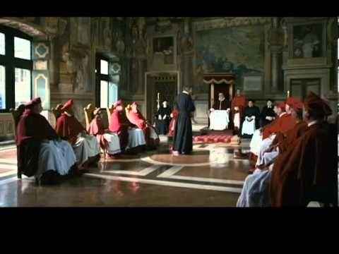 Święty Filip Neri - film z lektorem, cz.1/2 POLECAM  PIĘKNY FILM : 1 Z 2  I 2 Z 2 W CAŁOŚCI SOBIE I WSZYSTKIM JESZCZE RAZ DLA DOBRA WSPÓLNEGO I TROSKI WZAJEMNEJ RAZEM W JEDNOŚCI !!!!!!!!!!! .