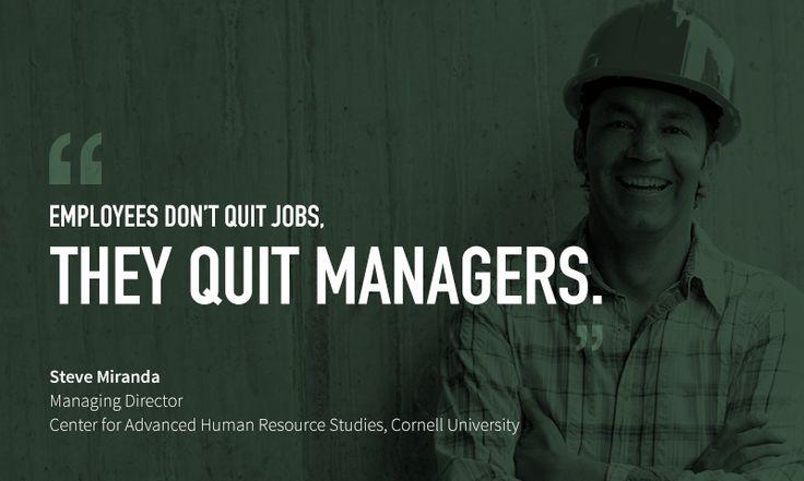 7 Great Employee Retention Strategies #wheniwork