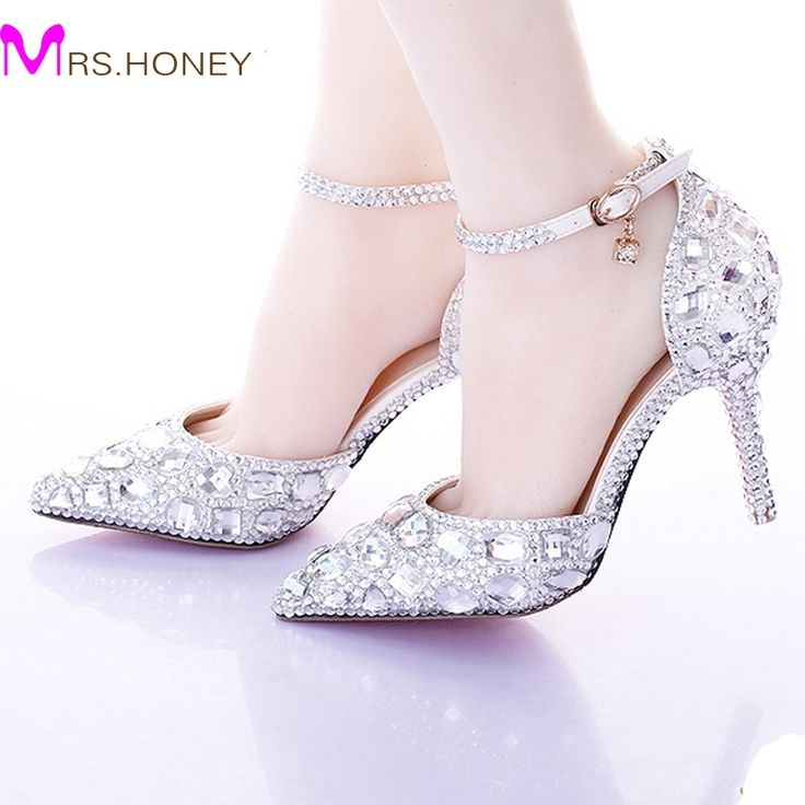 1000  ideas about Comfortable Wedding Shoes on Pinterest ...