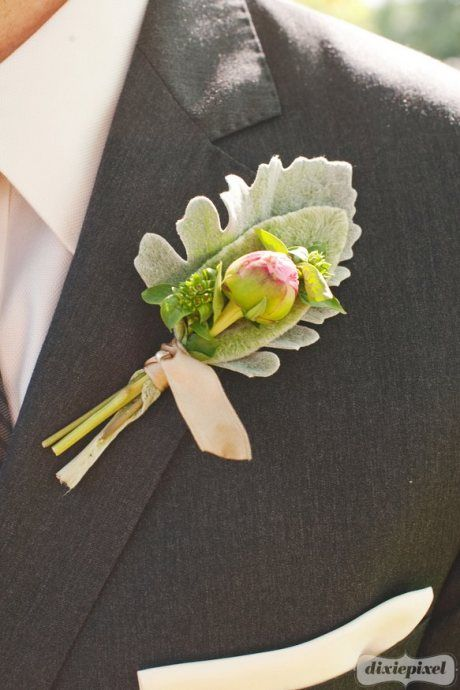 17 Best images about Wedding Boutonnières on Pinterest ...