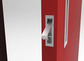 door furniture door handles door knobs bathroom accessories door hardware cabinet