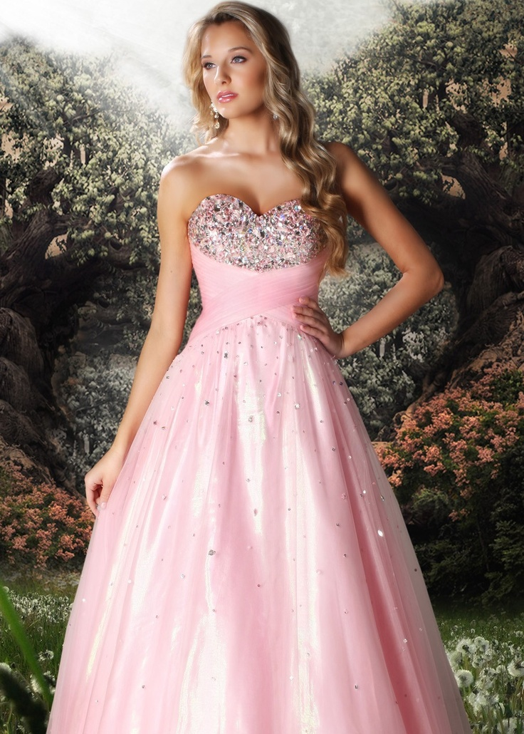Fabulous 1000 Images About Prom Hair On Pinterest Updo Prom Gowns And Short Hairstyles Gunalazisus