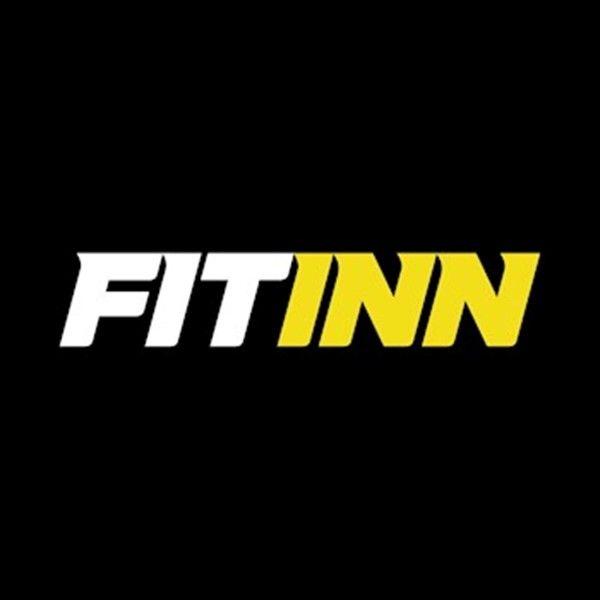 FITINN- Holešovice (Praha) - Fitness centra a trenéři v Praze ✓ Katalog profesionálů