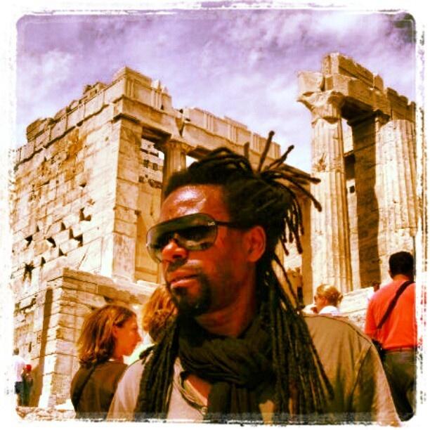 Athens GreeceAthens Greece, Favorite Places