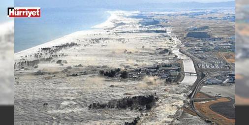 Tsunami nedir nasıl oluşur? : Tsunami (okunuşu: Tsunami. Japoncada liman dalgası anlamına gelen sözcükten oluşmuştur.) okyanus ya da denizlerin tabanında oluşan deprem gök taşı düşmesi deniz altındaki nükleer #patlamalar volkan #patlaması ve bunlara bağlı taban çökmesi zemin kaymaları gibi tektonik olaylar sonucu denize geçen enerji nedeniyle oluşan uzun periyotlu deniz dalgasını temsil eder. Ayrıca kasırgalar da tsunamiye neden olabilmektedir. Önceleri tsunami dalgalarına med-cezir…