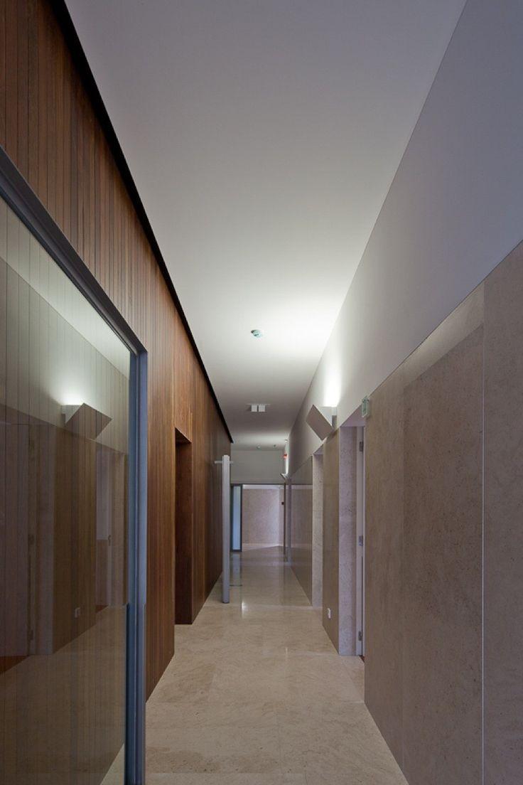 Gallery of Palacio de Justica de Gouveia / Barbosa & Guimaraes Architects - 3