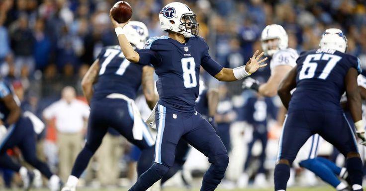 Fantasy football start/sit advice, Week 7 Quarterbacks