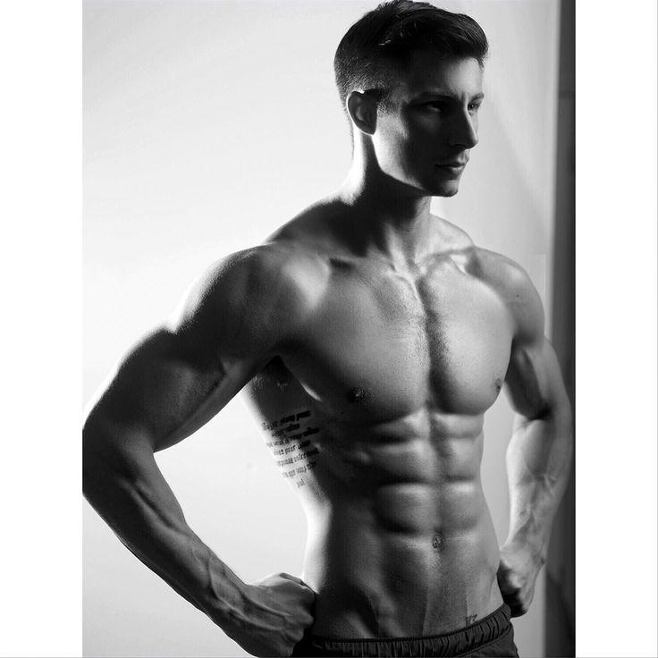 10+ images about Cam Allison Fitness Model on Pinterest ...