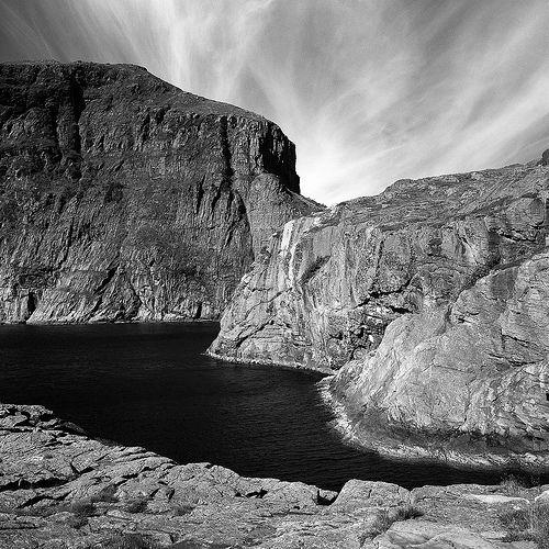 Lofoten #41 | Flickr - Photo Sharing!