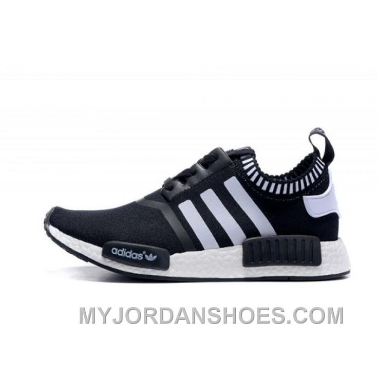 Find Men's Shoes Adidas Originals NMD Black And White Super Deals online or  in Footseek. Shop Top Brands and the latest styles Men's Shoes Adidas  Originals ...