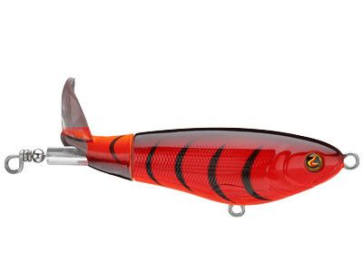 17 best images about topwater lures on pinterest | the contest, Soft Baits