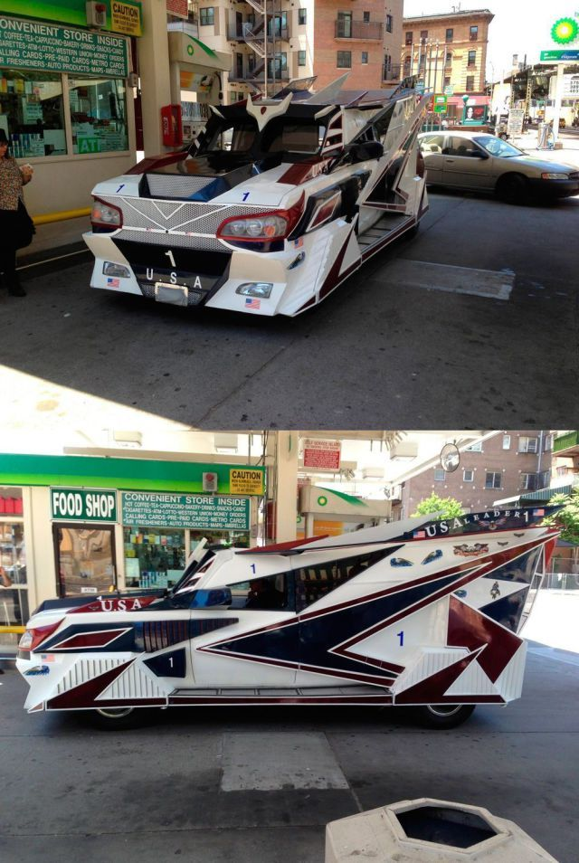 17 best images about joe u0026 39 s motorpool  u0026 vehicle gallery on pinterest