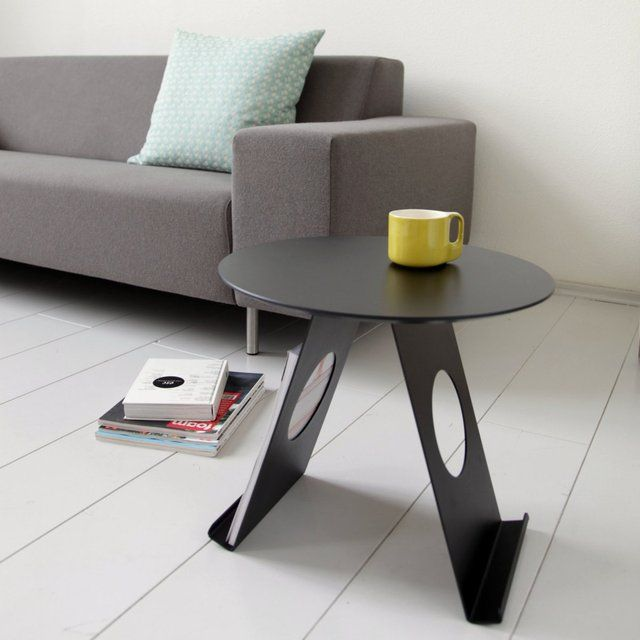Pi Side TableCoffe Tables, Coffee Tables, Side Tables, Vans Of, Design Modern Furniture Object, Pi Side, Furniture Design, Design Blog, Der Voorn