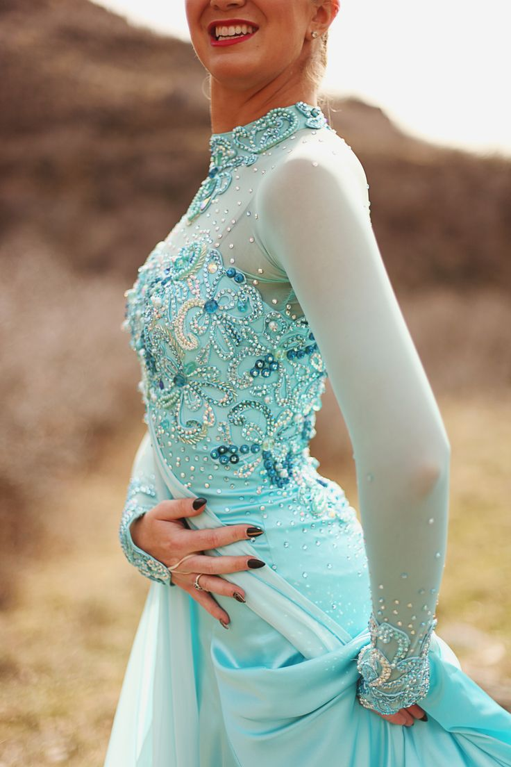 Captivating custom ballroom dance gowns designed by Sheri Loraine for everyone- from the beginner to the seasoned professional! We also make custom eveningwear and wedding dresses. Visit our website today! Artistry by Sheri Loraine: http://www.artistrybyloraine.com