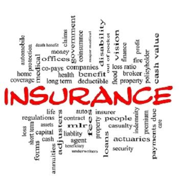 Car Insurance Quotes Florida Adorable 21 Best No Fault Car Insurance Quote Images On Pinterest  Car . Design Decoration