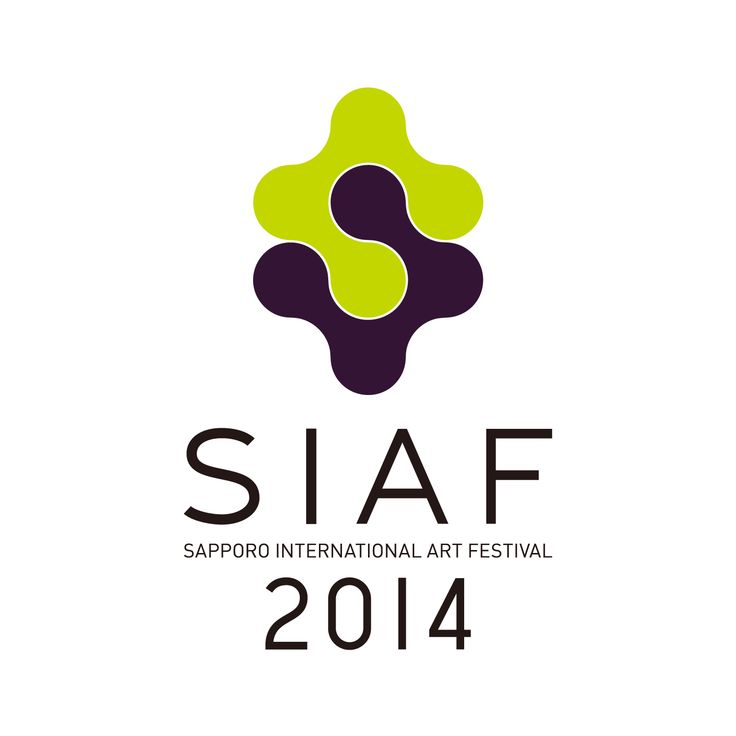Onpa will be involved in The Sapporo International Art Festival 2014.