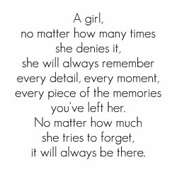 A girl....: Life, Quotes, Girls Generation, Sotrue, Truths, So True, Memories, Forget, True Stories