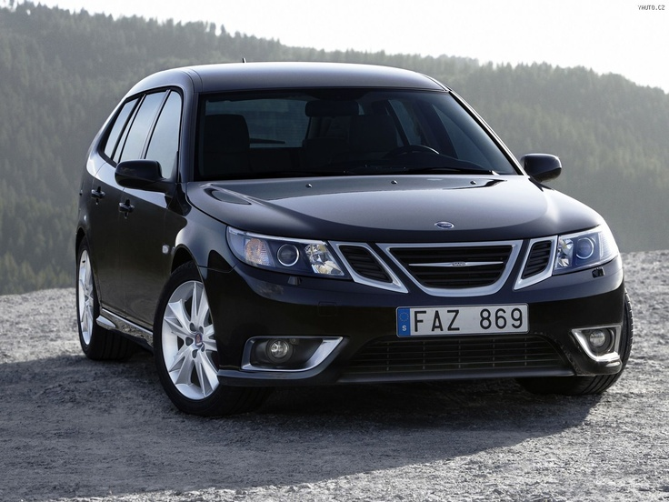 Best Saab Cars Images On Pinterest Volvo Automobile And Cars