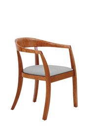 Hunt Chair 1 - Thomas Moser