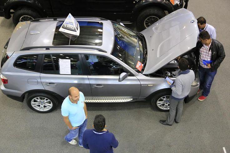 9 claves para comprar carro usado y asegurar una buena inversión - Estereofonica