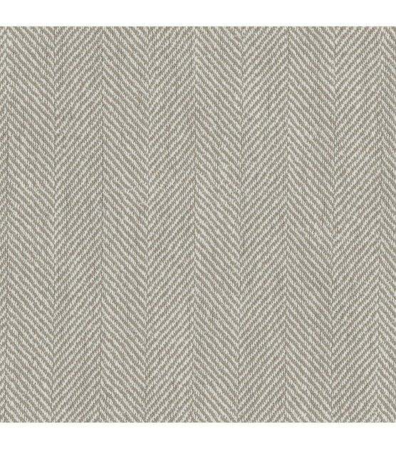 Upholstery Fabric   Richloom Studio Olan Pewter