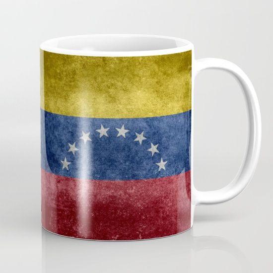 #Venezuela #Venezuelan #Venezuelaflag #Venezuelanflag