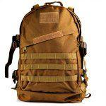 Tactics 45L A10 Backpack Multifunct...
