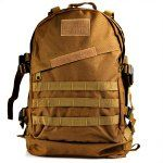 Tactics 45L A10 Backpack Multifunct...