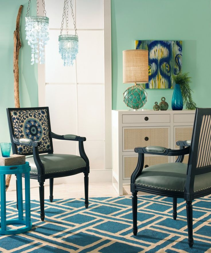 17+ Best Images About Refinished Furniture On Pinterest