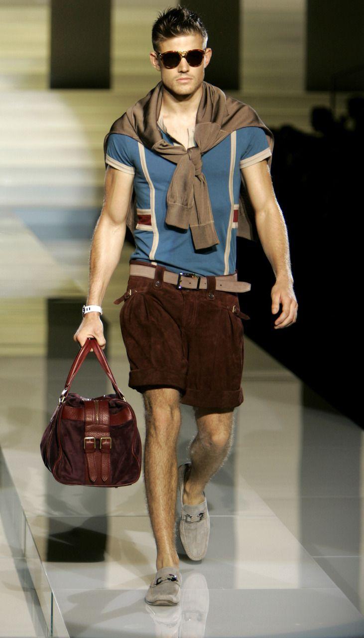 nice: Men Looks, Fashion Men, Bows Ties, Casual Shirts, Men Fashion, Menswear, Travel Style, Ties Onesie, My Style