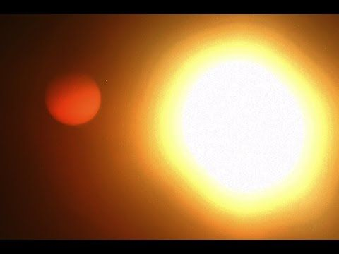 Planet X,Nibiru,Latest,Wormwood,Red Kachina,2016,Best,Confirmed - YouTube