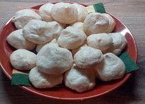 Sněhové kokosky
