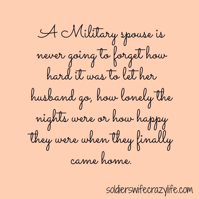best 25 military spouse quotes ideas on pinterest army