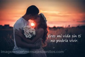 Imagenes Para Whatsapp De Buenos Dias Mi Amor | Imagenes Con Mensajes Bonitos