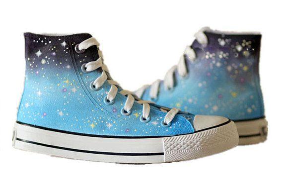 "Converse shoes <a class=""pintag"" href=""/explore/converse/"" title=""#converse explore Pinterest"">#converse</a>"