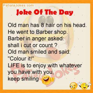 funny jokes english jokes funny jokes pinterest english funny and english jokes