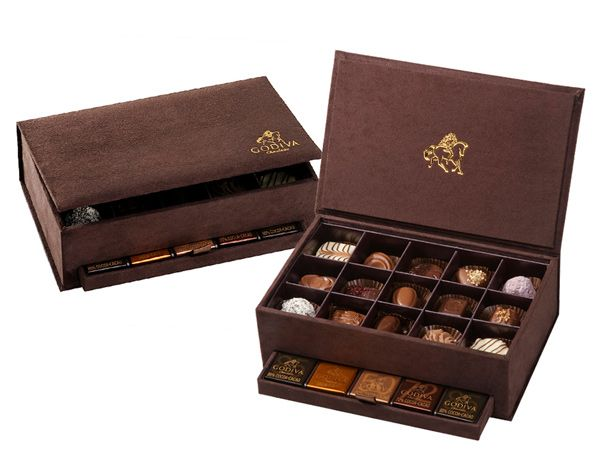 Premium Chocolate Gift Boxes : Images about pascal clair boxes on gift