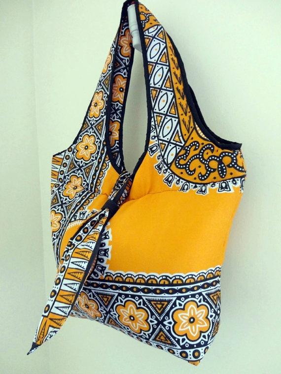 handbag by ROSEPAPERBEADS on Etsy, $45.00