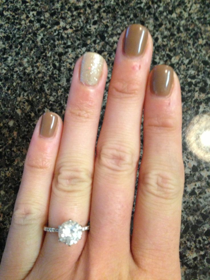 150 best Nails images on Pinterest | Nail scissors, Make up looks ...