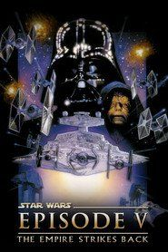 STAR WARS: The Empire Strikes Back Movie Watch Full Movie Streaming FREE HD