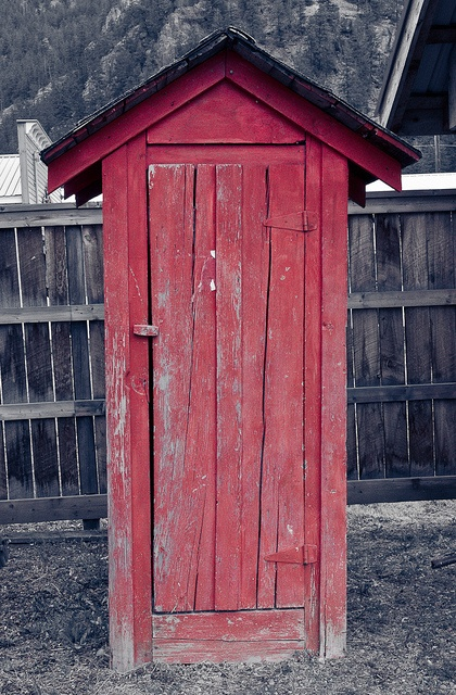 find this pin and more on garden sheds outhouses
