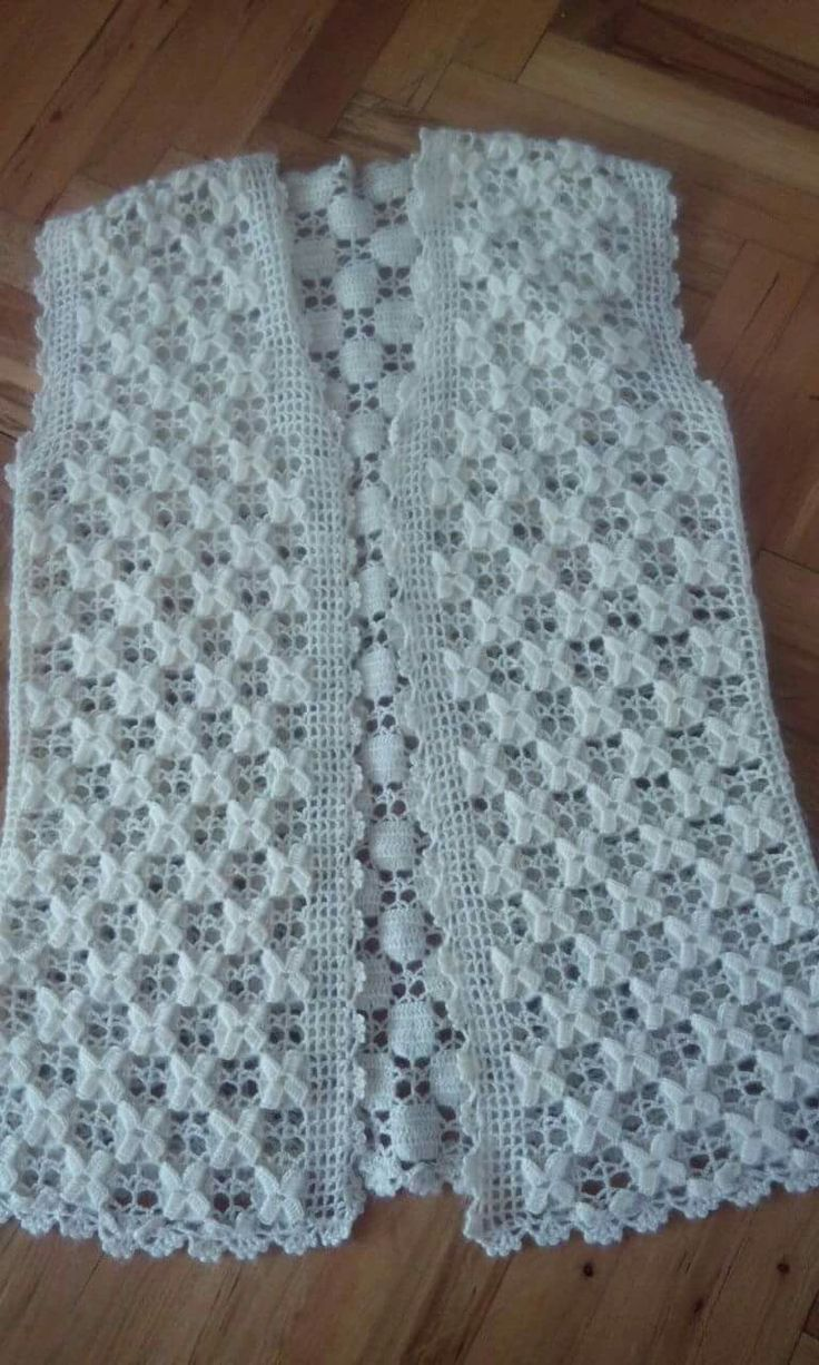 Lovely crochet stitch pattern.   Linda cor,modelo fácil,com belo visual, linha ou lá.