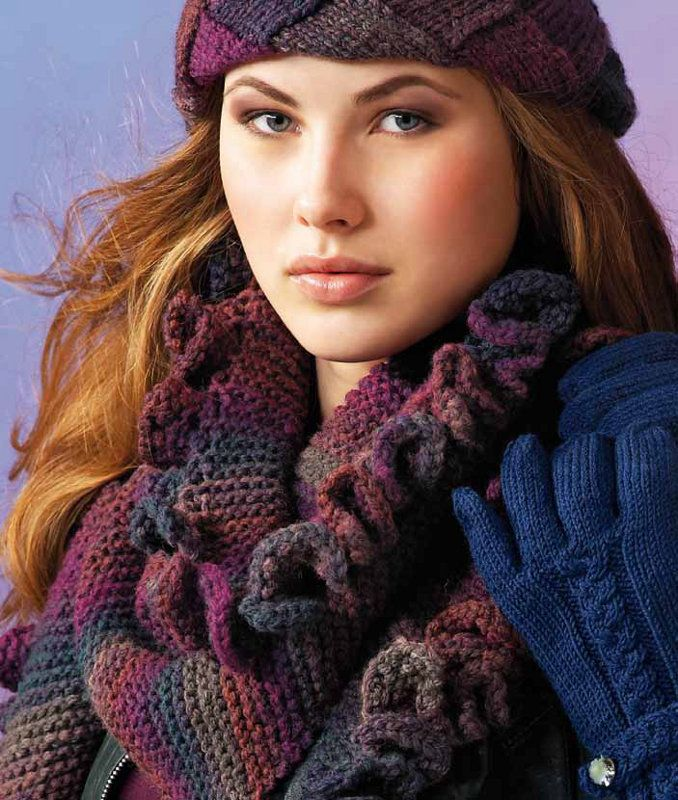 126 best Free Patterns Accessories images on Pinterest Free - free p&l template