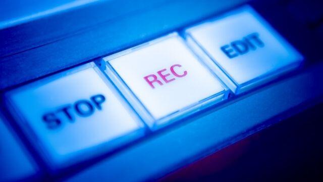 Online Video Birleştiriciler