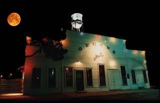Gruene Hall is the oldest dance hall in Texas and the historic birthplace for acts like George Strait, Lyle Lovett and Robert Earl Keen. Their dance floor is always packed with music lovers basking in true Texas music waiting for you to join them.