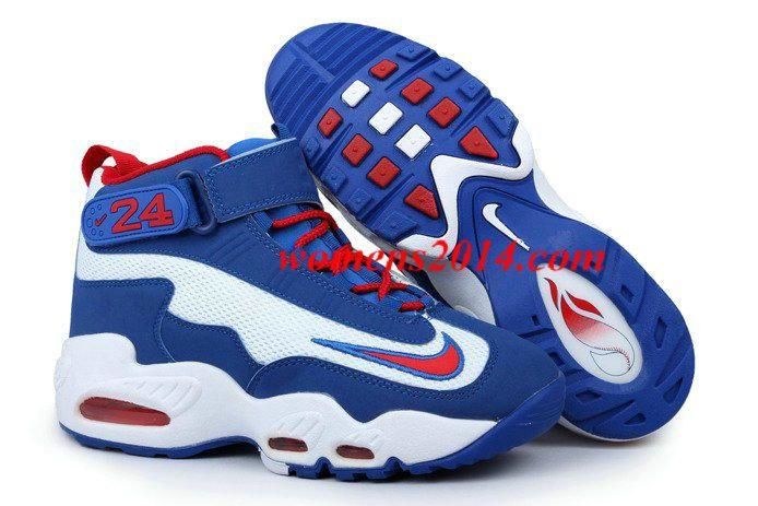 tous nike Griffey jr chaussures ken