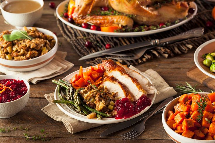 10 Thanksgiving Dinner Takeout Spots In New Jersey Mommy Poppins Things To Do With Kids In 2020 Thanksgiving Side Dishes Thanksgiving Dinner Thanksgiving Dishes