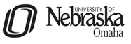University of Nebraska – Omaha Can't wait to be here!