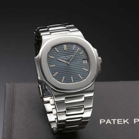 Watches vintage womens patek philippe