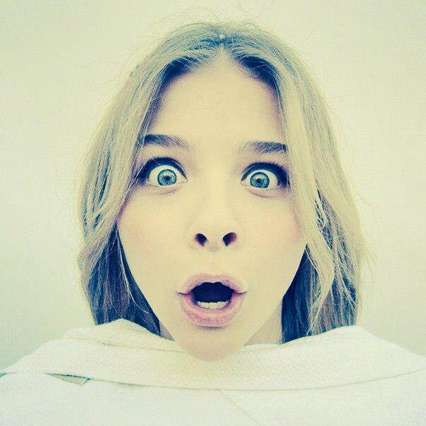 140 best images about Chloë Grace Moretz on Pinterest ...